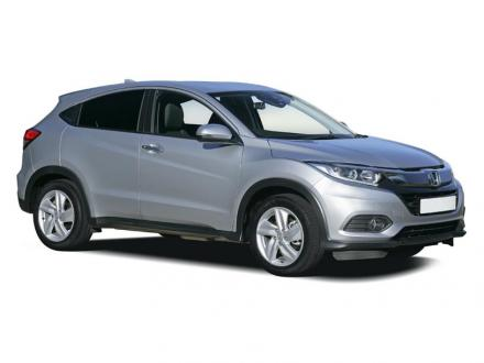 Honda Hr-v Hatchback 1.5 i-VTEC EX 5dr