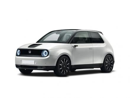 Honda E Hatchback 113kW Advance 36kWh 5dr Auto
